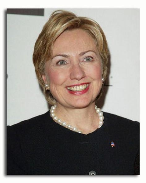 (SS3306433) Hillary Rodham Clinton Movie Photo