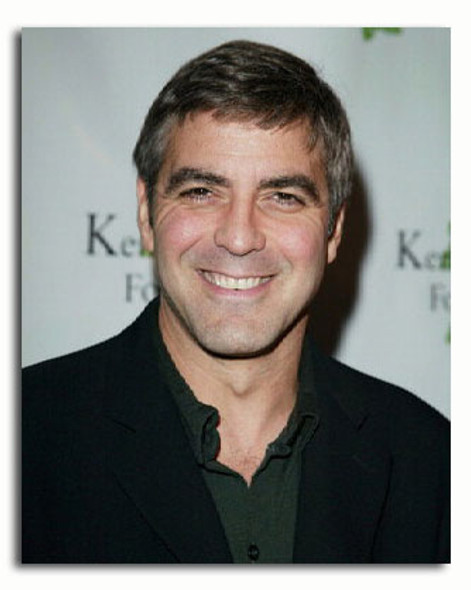 (SS3306459) George Clooney Movie Photo