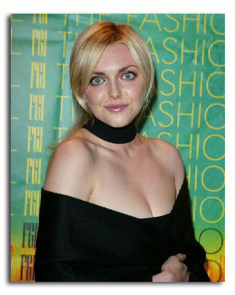 (SS3306667) Sophie Dahl Movie Photo