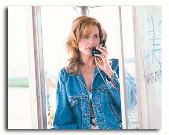 (SS3306719) Geena Davis  Thelma & Louise Movie Photo