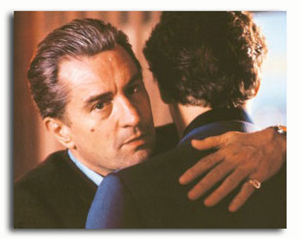 (SS3306745) Robert De Niro  Goodfellas Movie Photo