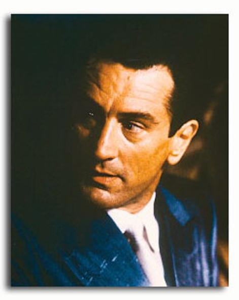 (SS3306758) Robert De Niro  Goodfellas Movie Photo