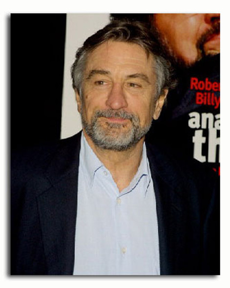 (SS3306771) Robert De Niro Movie Photo