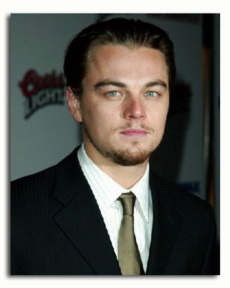 (SS3306953) Leonardo DiCaprio Movie Photo