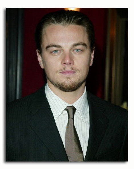 (SS3306966) Leonardo DiCaprio Movie Photo