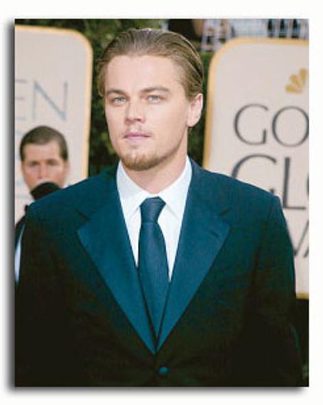 (SS3306979) Leonardo DiCaprio Movie Photo