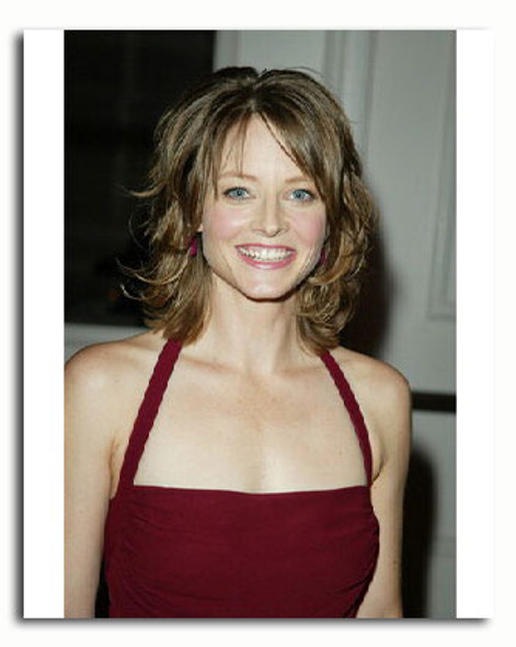 (SS3307356) Jodie Foster Movie Photo