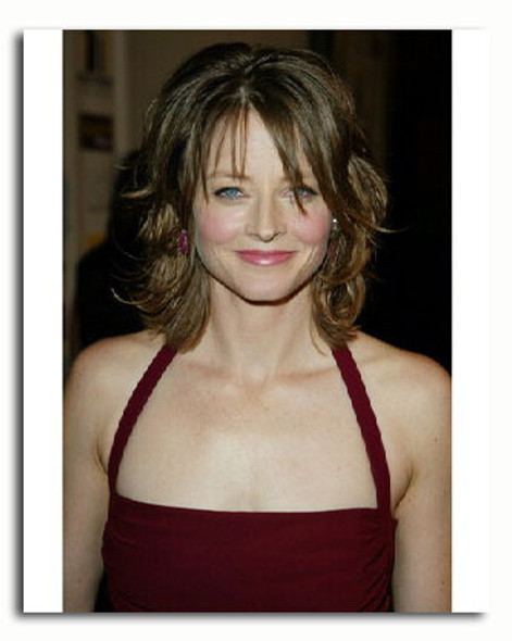 (SS3307369) Jodie Foster Movie Photo
