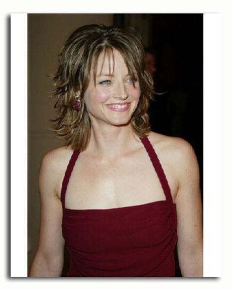 (SS3307382) Jodie Foster Movie Photo