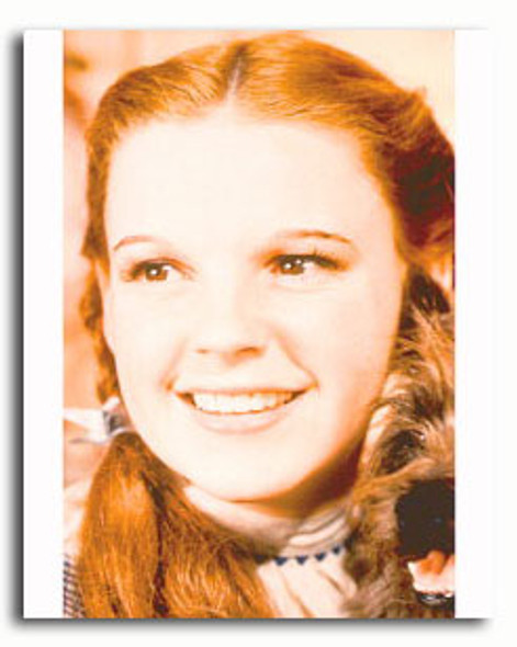 (SS3307525) Judy Garland  The Wizard of Oz Movie Photo