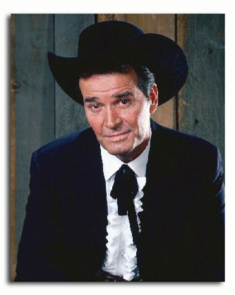(SS3307564) James Garner  Maverick Movie Photo