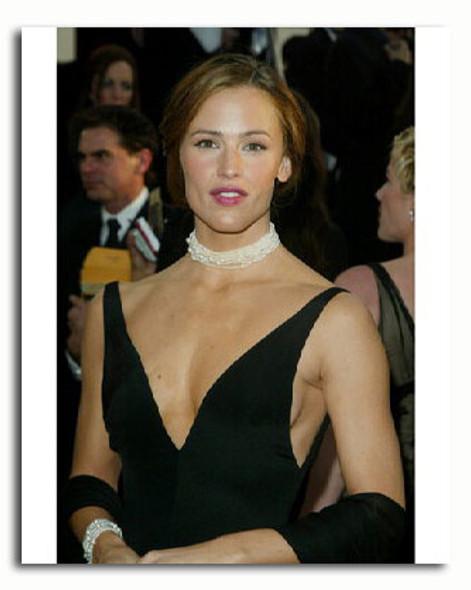 (SS3307590) Jennifer Garner Movie Photo