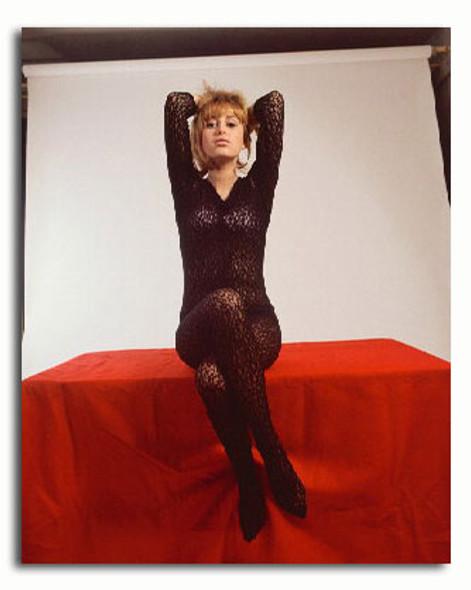 (SS3307733) Susan George Movie Photo