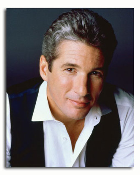 (SS3307746) Richard Gere  Pretty Woman Movie Photo
