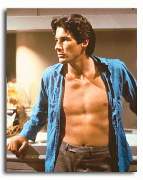 (SS3307772) Richard Gere  American Gigolo Movie Photo
