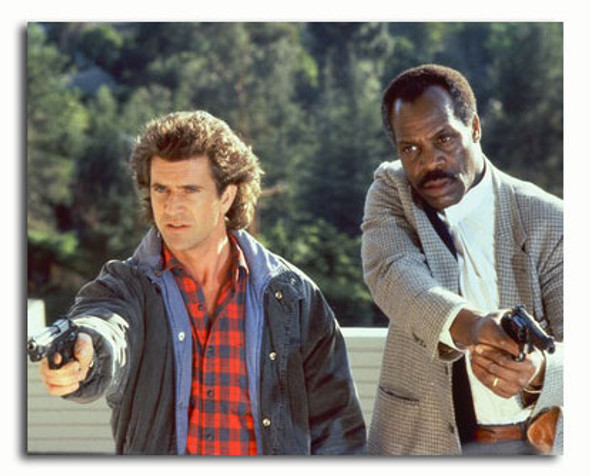 (SS3307811) Mel Gibson Movie Photo