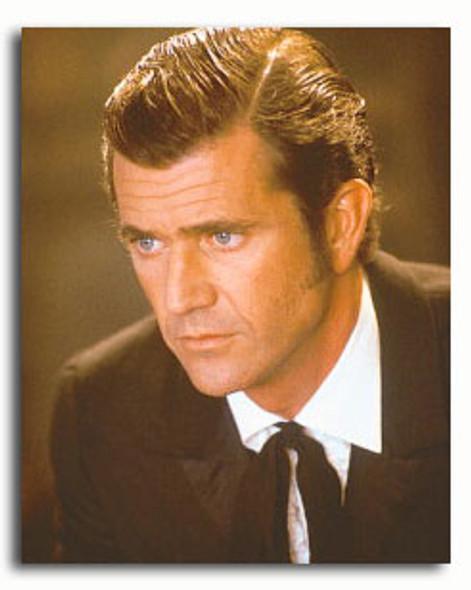 (SS3307824) Mel Gibson  Maverick Movie Photo