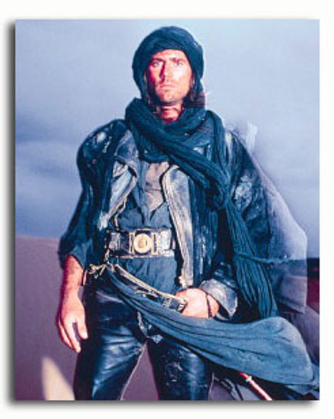 (SS3307850) Mel Gibson  Mad Max Beyond Thunderdome Movie Photo