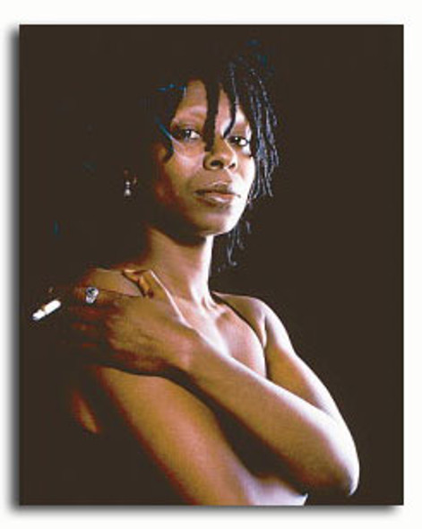 (SS3307954) Whoopi Goldberg Movie Photo