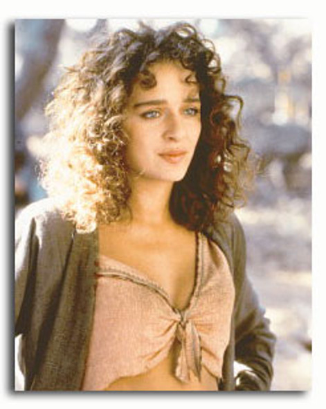 (SS3307993) Valeria Golino Music Photo