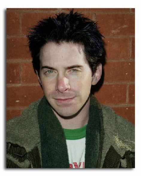 (SS3308110) Seth Green Music Photo