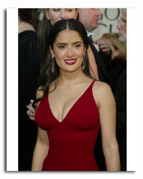 (SS3308409) Salma Hayek Movie Photo