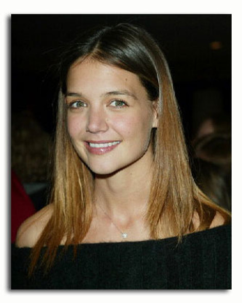 (SS3308565) Katie Holmes Movie Photo