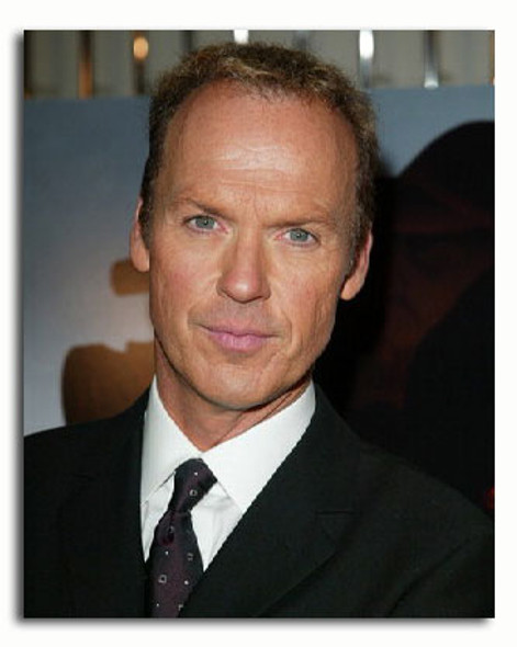 (SS3308708) Michael Keaton Movie Photo