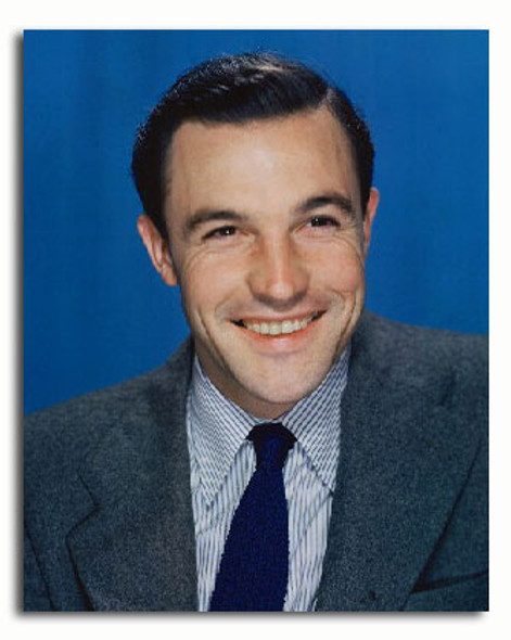 (SS3308721) Gene Kelly Music Photo
