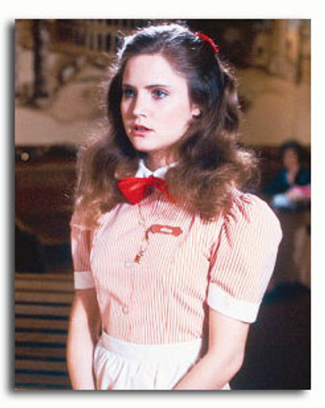 (SS3309137) Jennifer Leigh  Fast Times at Ridgemont High Movie Photo
