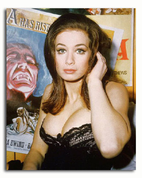 (SS3309150) Valerie Leon Movie Photo