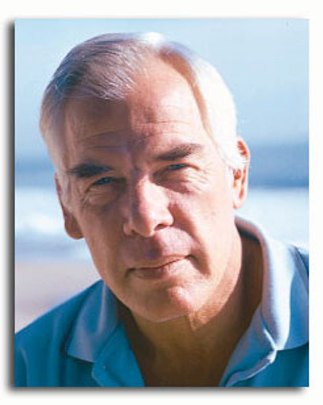(SS3309436) Lee Marvin Music Photo