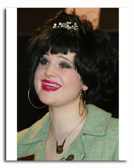 (SS3309956) Kelly Osbourne Music Photo