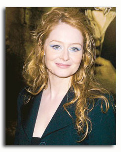 (SS3309969) Miranda Otto Movie Photo