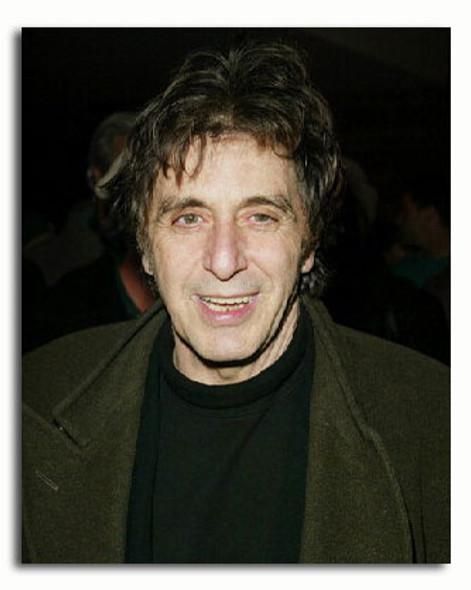 (SS3309982) Al Pacino Movie Photo