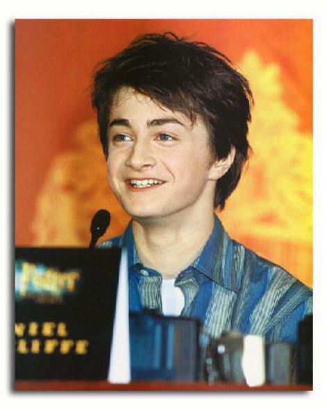 (SS3310320) Daniel Radcliffe Movie Photo
