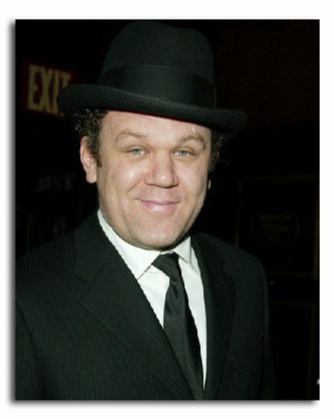 (SS3310411) John C. Reilly Movie Photo