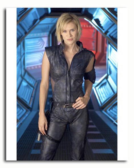(SS3310528) Lisa Ryder Movie Photo