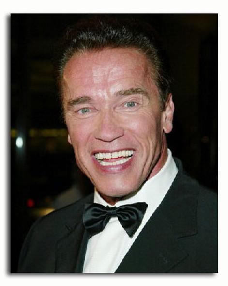 (SS3310580) Arnold Schwarzenegger Movie Photo