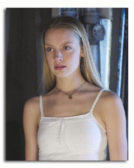 (SS3310671) Rachel Skarsten Movie Photo