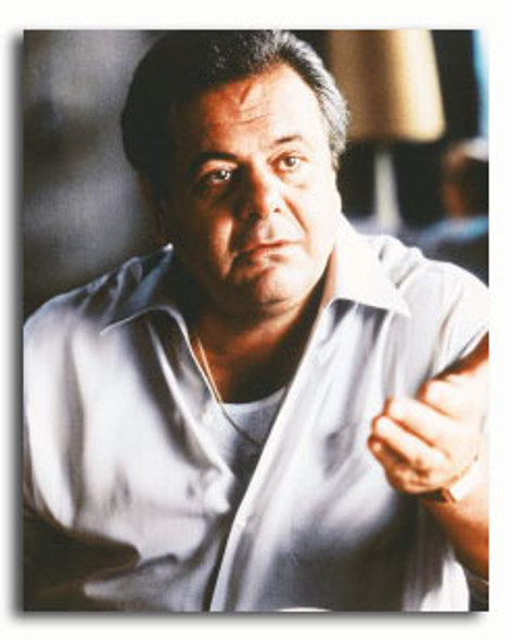(SS3310762) Paul Sorvino  Goodfellas Movie Photo