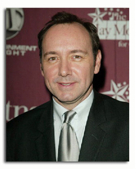 (SS3310775) Kevin Spacey Movie Photo