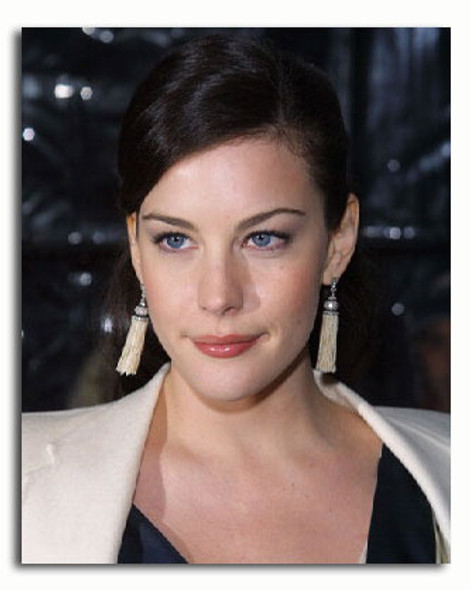 (SS3311074) Liv Tyler Movie Photo