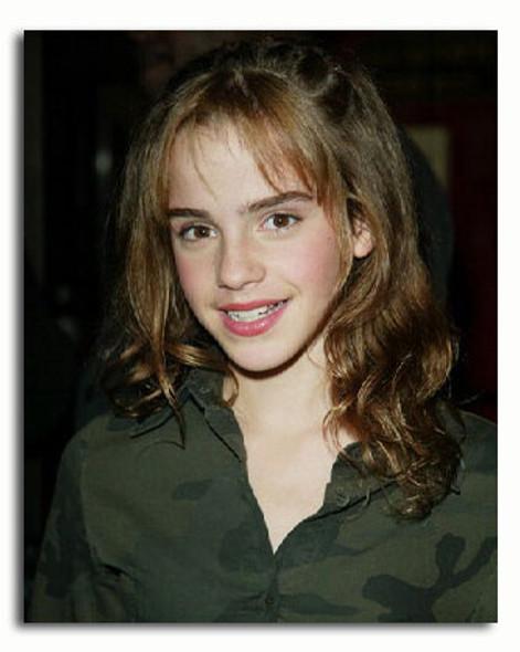 (SS3311243) Emma Watson Movie Photo
