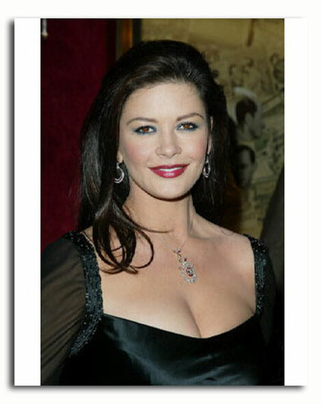 (SS3311568) Catherine Zeta-Jones Movie Photo