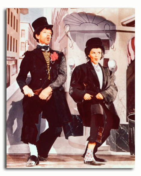 (SS3311620) Fred Astaire Music Photo
