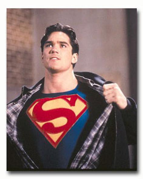 (SS3311815) Dean Cain  Lois & Clark: The New Adventures of Superman Movie Photo