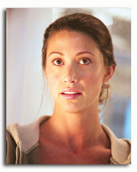 (SS3312153) Shannon Elizabeth Movie Photo