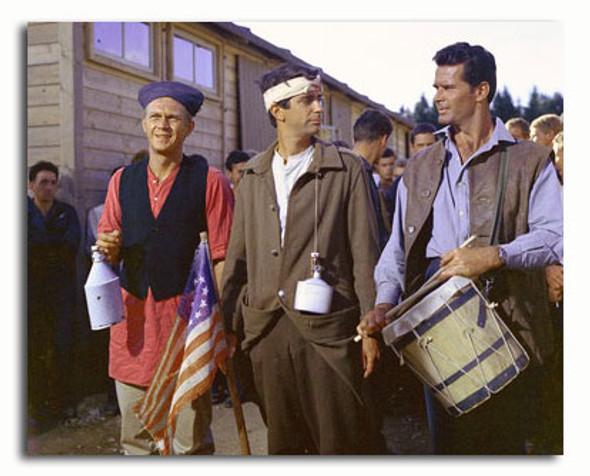 (SS3312244) James Garner Movie Photo
