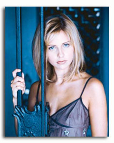 (SS3312335) Sarah Michelle Gellar Movie Photo